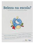 _beleza