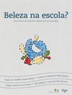 _beleza_2