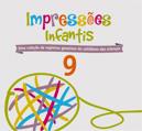 _impressoes_2