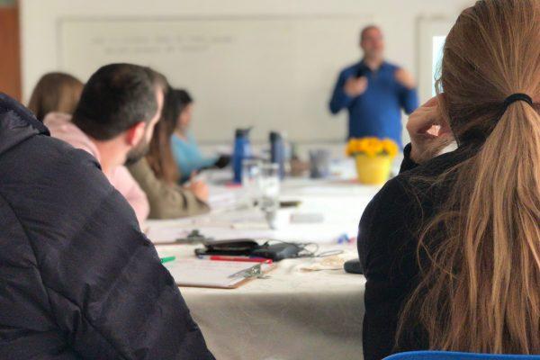 Dez atitudes eficientes e eficazes para arruinar uma aula