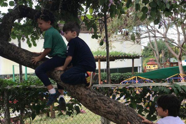 Como criar filhos autônomos para a vida adulta