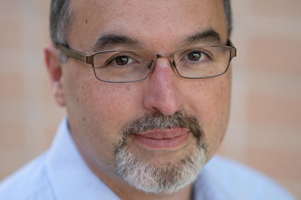 Instituto Sidarta recebe Jack Dieckmann, professor de Stanford, para pesquisa na área de Matemática
