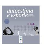 _esporte